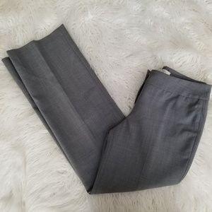 Ann Taylor LOFT Marisa Size 2 Dress Pants Slacks T